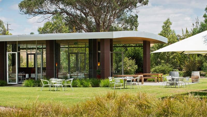 divino ristorante at mandala wines dixons creek menus. Black Bedroom Furniture Sets. Home Design Ideas