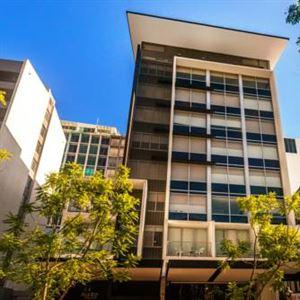Mantra Terrace Hotel