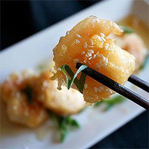 Nepean Chinese Restaurant