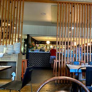 Absolute Thai Hornsby Inn