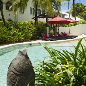 Mango Lagoon Resort & Wellness Spa Palm Cove