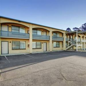 Tamar River Villas Launceston