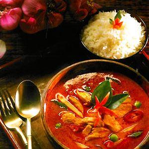 Singh Thai Restaurant