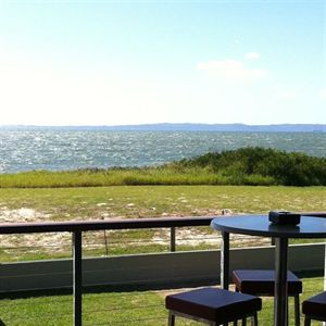 The Surf Club Bribie Island