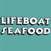 Lifeboat Seafood