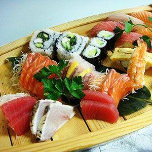 Yume Japanese