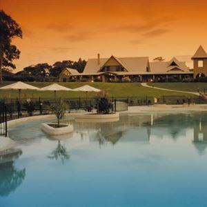 Raffertys Resort Lake Macquarie