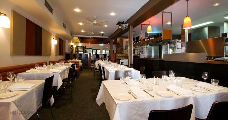 templestowe living room templestowe living room templestowe restaurants amp dining 11619