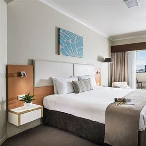 Grand Hotel Townsville