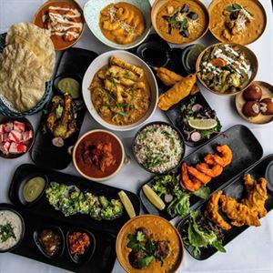 Mumbai Masala Indian Restaurant