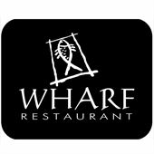 Wharf Restaurant