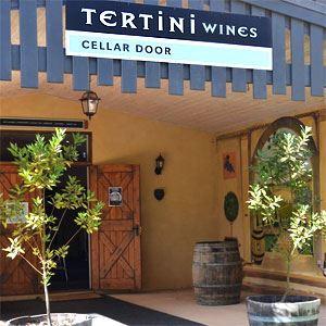 Tertini Wines