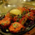 Thai Restaurants Bayswater Vic