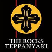 The Rocks Teppanyaki