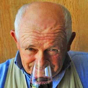 Madeleines Wines