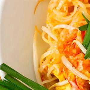 Papaya Thai Restaurant Cammeray