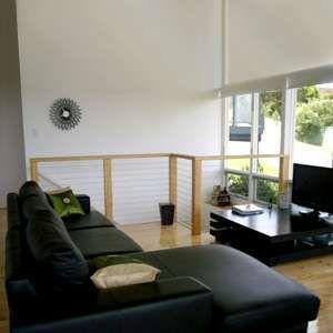 Adare Apartment