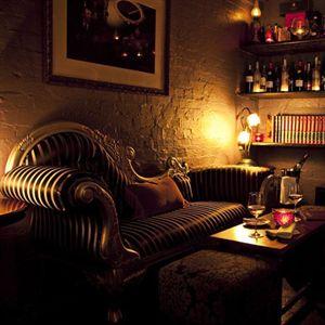 Andaluz Bar & Tapas