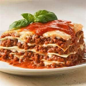 Mamma Teresa Pizza & Pasta