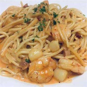 Marcello's Ristorante and Pizzeria