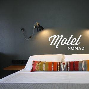 Motel Nomad