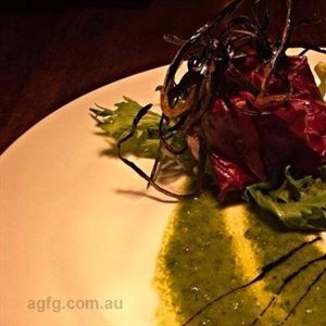 Haberfield Post Restaurant & Pizzeria