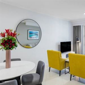 Meriton Bondi Junction Sydney