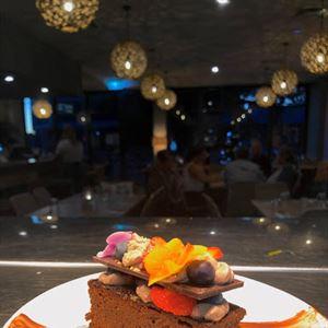 2640 Restaurant