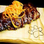 The Lions Pride Cafe & Restaurant Dubbo