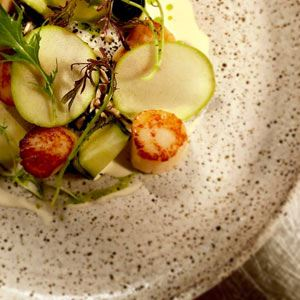 The 13 Best Stirling Restaurants, Restaurants in Stirling | AGFG
