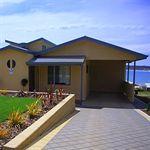 Birubi Holiday Homes Emu Bay