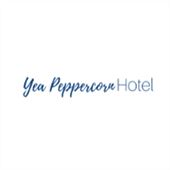 Yea Peppercorn Hotel