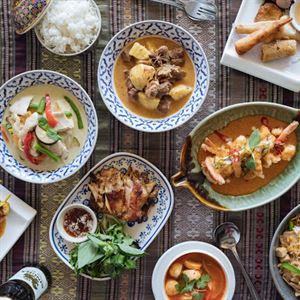 Khao Thip