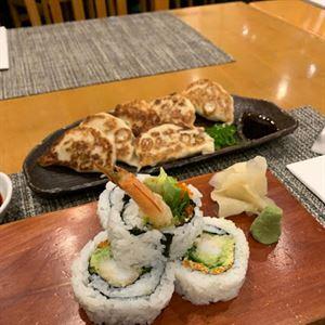 Yokohama Teppanyaki