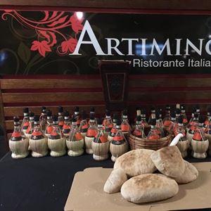 Artimino Ristorante Italiano