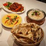 Machan Indian Restaurant