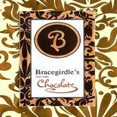 Bracegirdle's Glenelg Logo