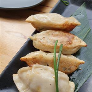 Sakana Sushi Bar Mooloolaba