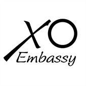 Embassy XO