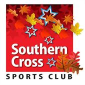 Southern Cross Sports Club Logo