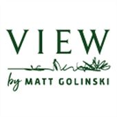 View by Matt Golinski