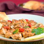 Dunyazad Fine Middle Eastern Cuisine Balwyn North