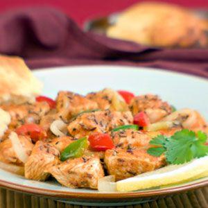 Dunyazad Fine Middle Eastern Cuisine