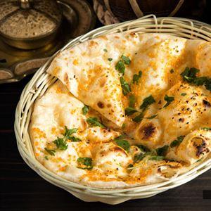 Indian Brasserie Golden Grove