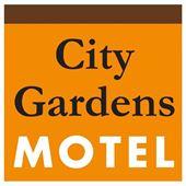 City Gardens Motel