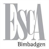Esca Bimbadgen