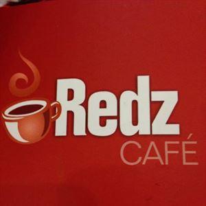 Redz Cafe