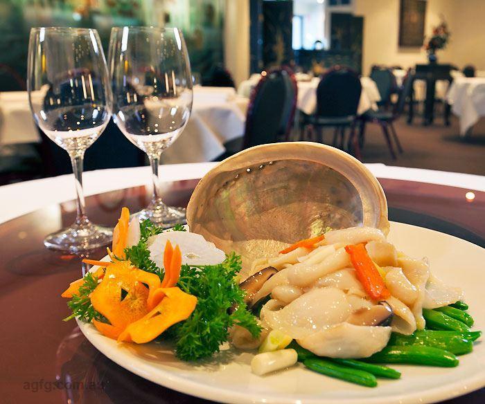 Me wah hobart sandy bay restaurants dining tas australia for Best private dining rooms hobart