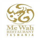 Me Wah Hobart Logo