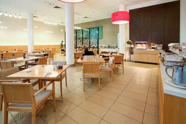 Sage Hotel Wollongong Wollongong Accommodation Hotels